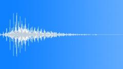 tuba-stc-rr1-e1 - sound effect