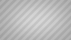 Image or video background animation illustration Stock Footage