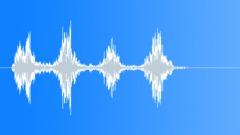 Demonic Laughter 4 - sound effect