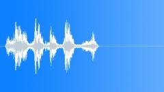 Demonic Laughter 6 - sound effect