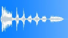 Demonic Laughter 1 - sound effect