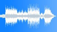 Stock Music of Evening News - (INFOMERCIAL ENERGETIC HOPEFUL INTRO)