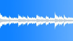Overture - DRAMATIC MYSTERIOUS SAD FILM SCORE (Loop 03) - stock music