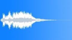Stylish Logo 1 - stock music