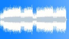 Time For Salsa (Full Length) Stock Music