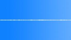 fridge running noise loop 1 - sound effect