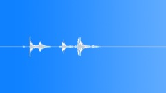 Camera Shutter Click 3 - sound effect