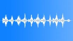 Ice Shake 8 - sound effect