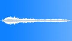 Micro Bot Servo 2 Sound Effect