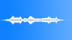 Micro Bot Servo 23 Sound Effect