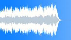Harmonized Sound 2 - stock music