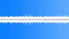 Running Water Sound Sound Effect