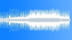 Sunshine - stock music