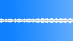 Sunshine Daydream - Strings Only Stock Music