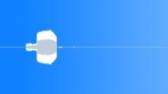 Button Phone 2 Sound Effect