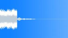 Button Phone 8 Sound Effect