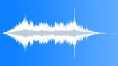 Action Rock Logo 2 - sound effect