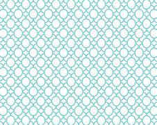 Stock Illustration of Seamless pattern, wallpaper