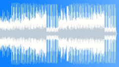 R&b - Hip-hop-electronica- Music 2 - stock music