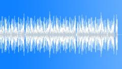 Happy Upbeat Acoustic Ad Music 60 sec - stock music