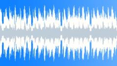 Stock Music of Big City Dreamer (Loop 02)