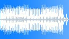 Deus Ex Machina (Minimalist Cut) - stock music