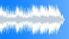 Droid Attack (30-secs version) Stock Music