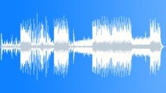 Black Heart - stock music