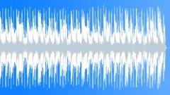 Retro Video Game Krypton (30-secs version) Stock Music