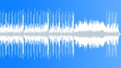 Stock Music of Retro Video Game Pipe World (60-secs version)