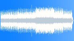 Inspirational Acoustic Background Positive Corporate - Family Inspiration - stock music