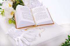 Liturgical prayers Kuvituskuvat