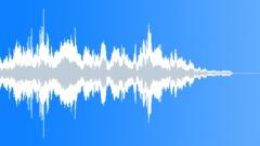 Elegant Logo Intro 6 Sound Effect