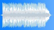 Stock Music of Optimistic (30 Second Edit)