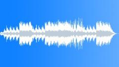 Balasana (No percussion) Stock Music