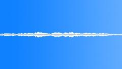 A Gentle Breeze (Loop 03) Arkistomusiikki