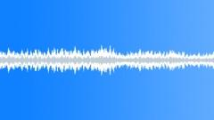 A Gentle Breeze (Loop 01) Arkistomusiikki