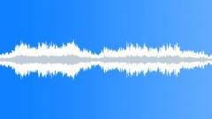 Under The Sea (Loop 03) Stock Music