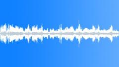 Under The Sea (Full track one hour) Arkistomusiikki