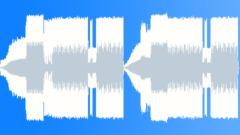 Drum&bass7 Stock Music