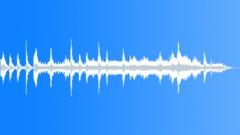 Zen Light Silence - stock music