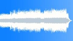 Finishing Line - Happy Inspiring Rock Theme - stock music