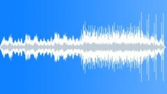 Oort Cloud (sympho part) - stock music