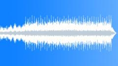 Stock Music of Conquerors
