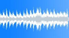 Timpani fast - stock music