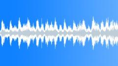 Wood Rasping Loop 02 - sound effect