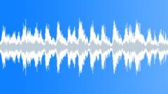 Wood Rasping Loop 03 - sound effect