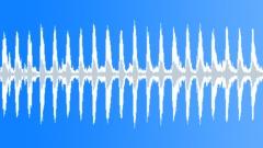 Wood Rasping - sound effect