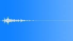 MARACA SHAKE 26 Sound Effect