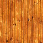 Stock Photo of seamless boards texture yellow old wood background